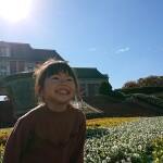 誕生日旅行_201126_1